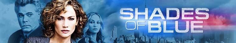 Shades of Blue S03E05 HDTV x264-SVA