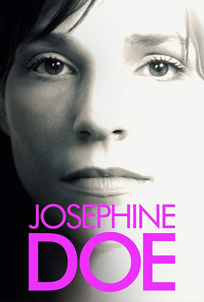 Josephine Doe 2018 WEB-DL XviD MP3-FGT