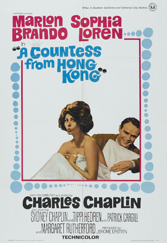 A Countess From Hong Kong 1967 BRRip XviD MP3-XVID