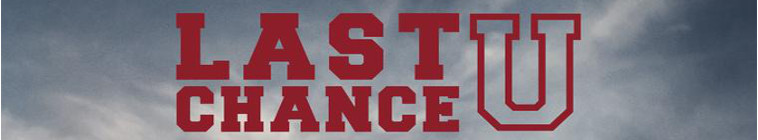 Last Chance U S03E01 WEB x264-STRiFE