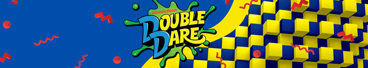 Double Dare 2018 S01E16 Chatty Cheerleaders Vs Showtime Swag 1080p AMZN WEB-DL DDP2 0 H 264-NTb