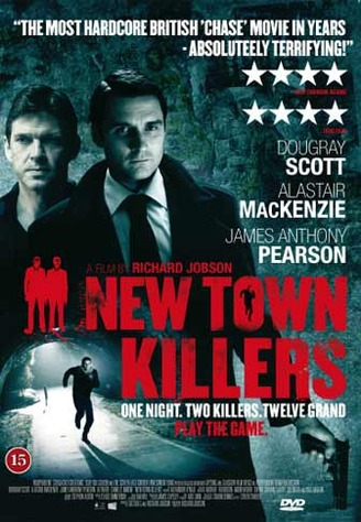 New Town Killers 2008 720p BluRay H264 AAC-RARBG