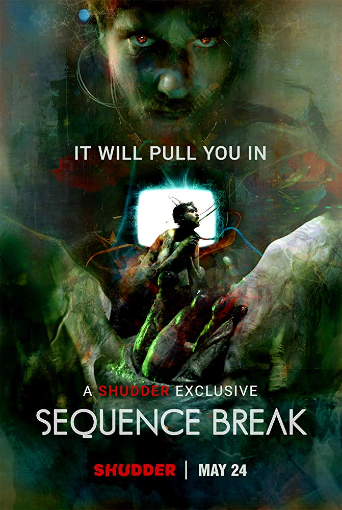 Sequence Break 2017 720p AMZN WEB-DL DDP2 0 H 264-NTGEtHD