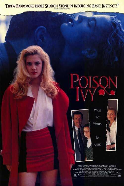 Poison Ivy (1992) 720p HDTV x264 AC3-DLW