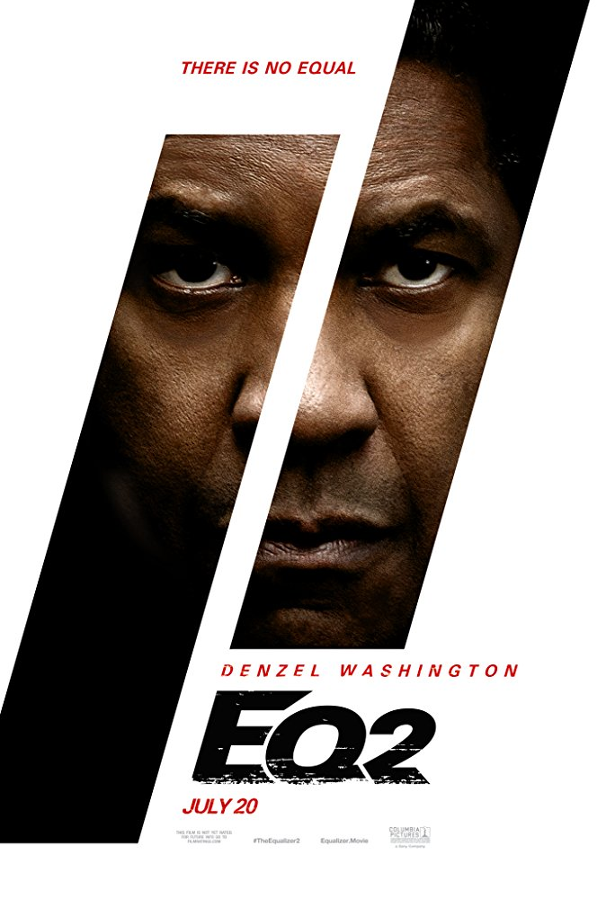 The Equalizer 2 (2018) ENG 720p HDCAM AC3 750MB-Movcr