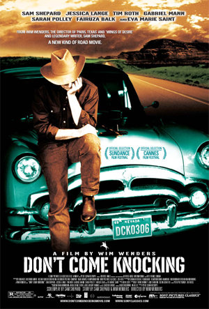 Dont Come Knocking 2005 WEBRip x264-ION10