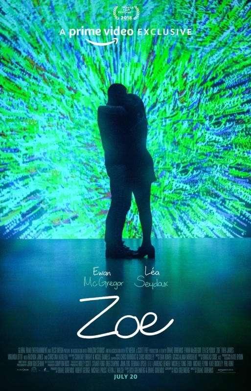 Zoe (2018) 1080p WEB-DL DD 5.1 x264 MW