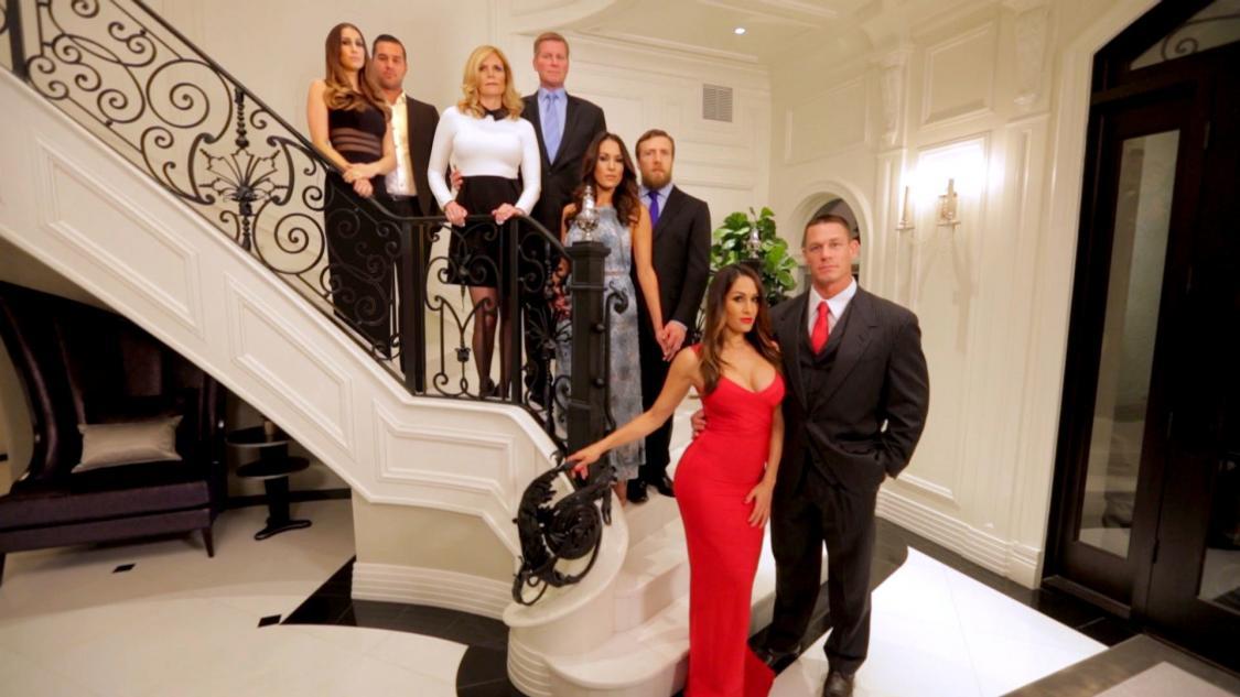 Total Bellas S03E09 WEB x264-TBS