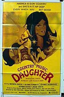 Nashville Girl 1976 720p BluRay H264 AAC-RARBG