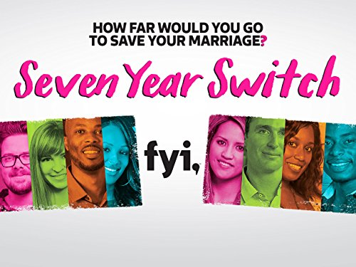 Seven Year Switch S03E02 WEB h264-TBS