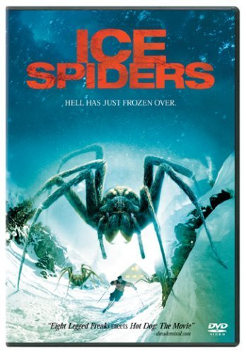 Ice Spiders 2007 WEBRip x264-ION10