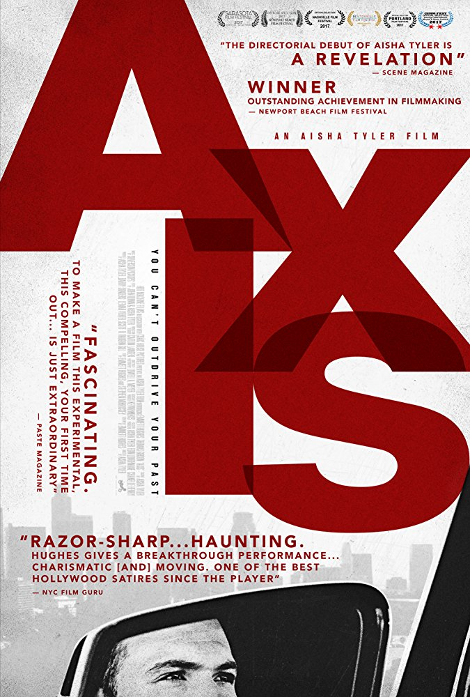 Axis 2017 WEB-DL XviD MP3-FGT