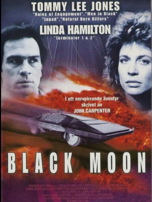 Black Moon Rising 1986 720p BluRay H264 AAC-RARBG