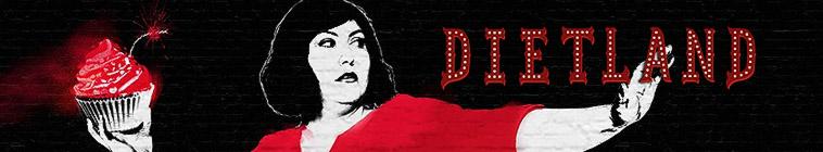Dietland S01E09 Woman Down AMZN WEB-DL DDP5 1 H 264-NTb