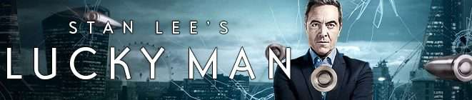 Stan Lees Lucky Man S03E07 Blinded By The Light 720p WEBRip HEVC x265-RMTeam