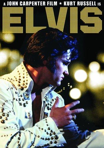 Elvis 1979 BRRip XviD MP3-XVID