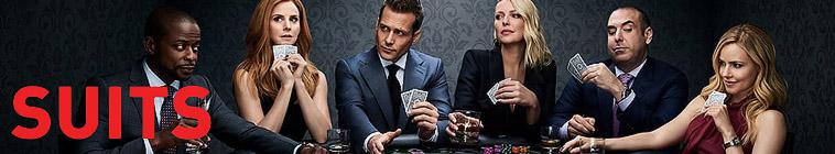 Suits S08E03 720p HDTV x264-AVS