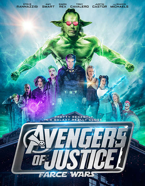 Avengers of Justice Farce Wars 2018 BDRip AC3 X264-CMRG[TGx]
