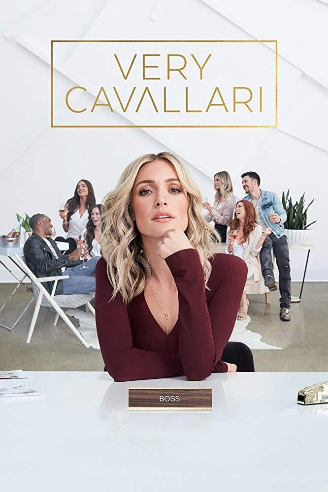 Very Cavallari S01E05 WEB x264-TBS