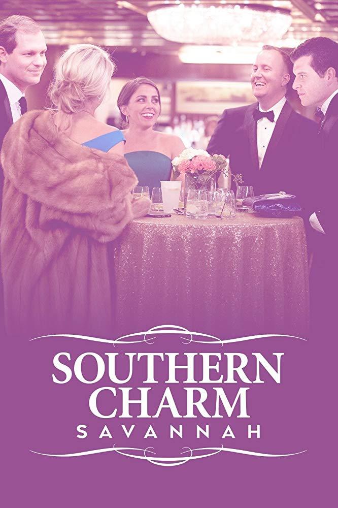 Southern Charm Savannah S02E04 WEB x264-TBS