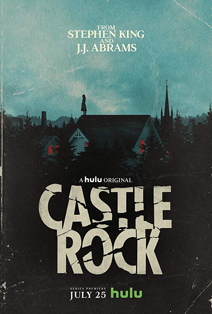 Castle Rock S01E05 WEBRip x264-TBS