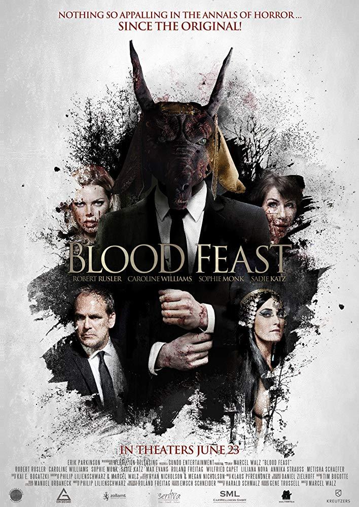 Blood Feast 2016 BDRip 10Bit 1080p DD5 1 H265-d3g