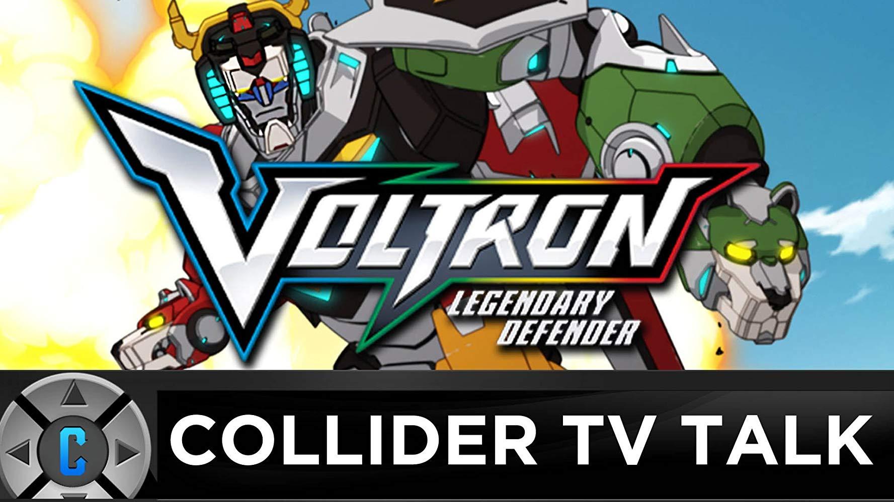 Voltron Legendary Defender S07E09 720p WEB x264-STRiFE