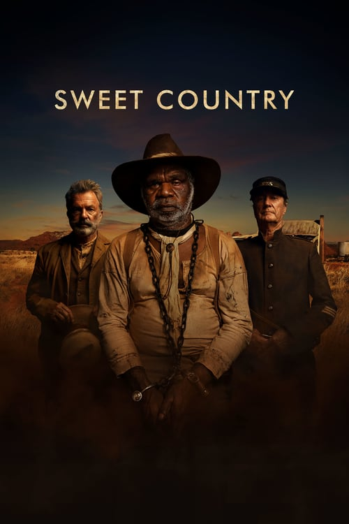 Sweet Country 2017 1080p BluRay REMUX AVC DTS-HD MA 5 1-EPS