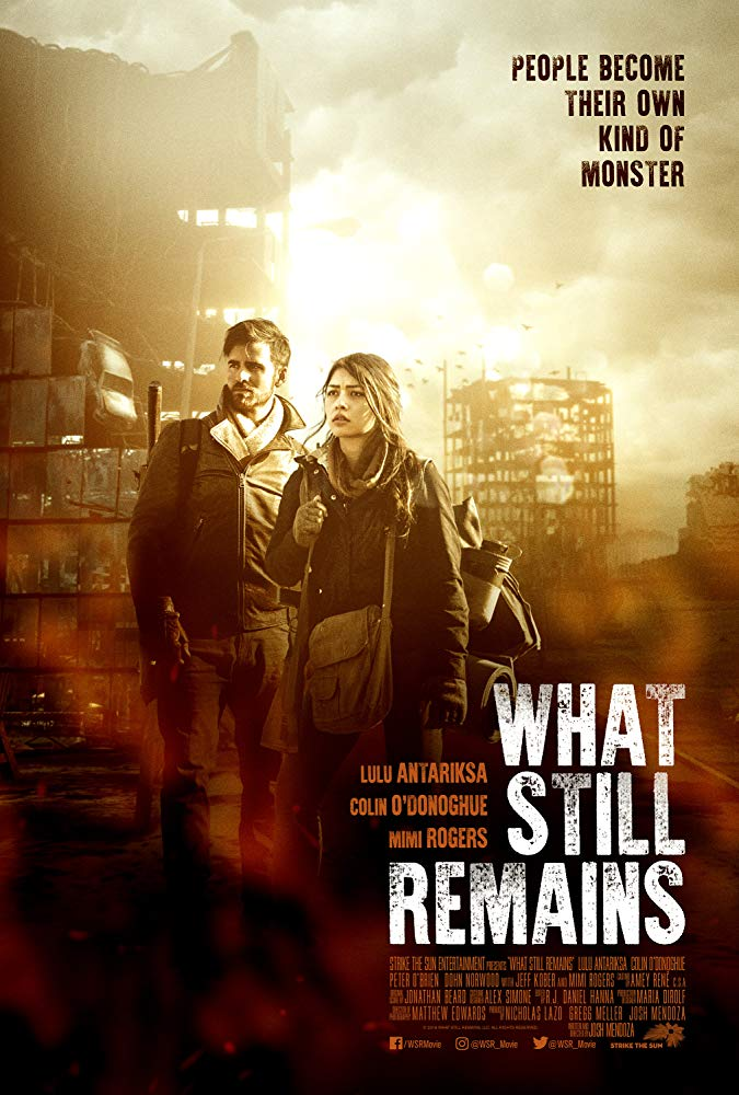 What Still Remains 2018 720p AMZN WEB-DL DDP5 1 H 264-NTG