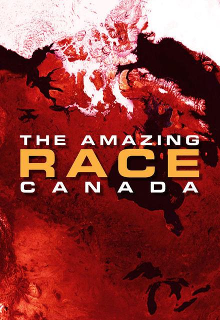 The Amazing Race Canada S06E07 HDTV x264-aAF