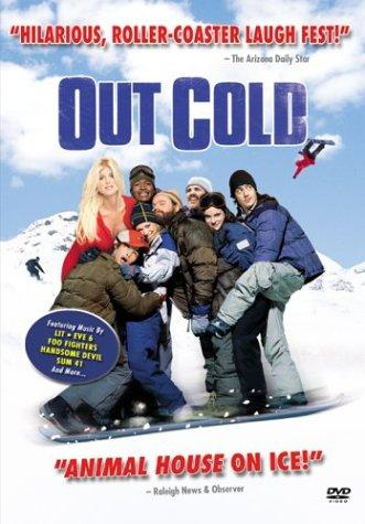 Out Cold 2001 WEBRip x264-ION10