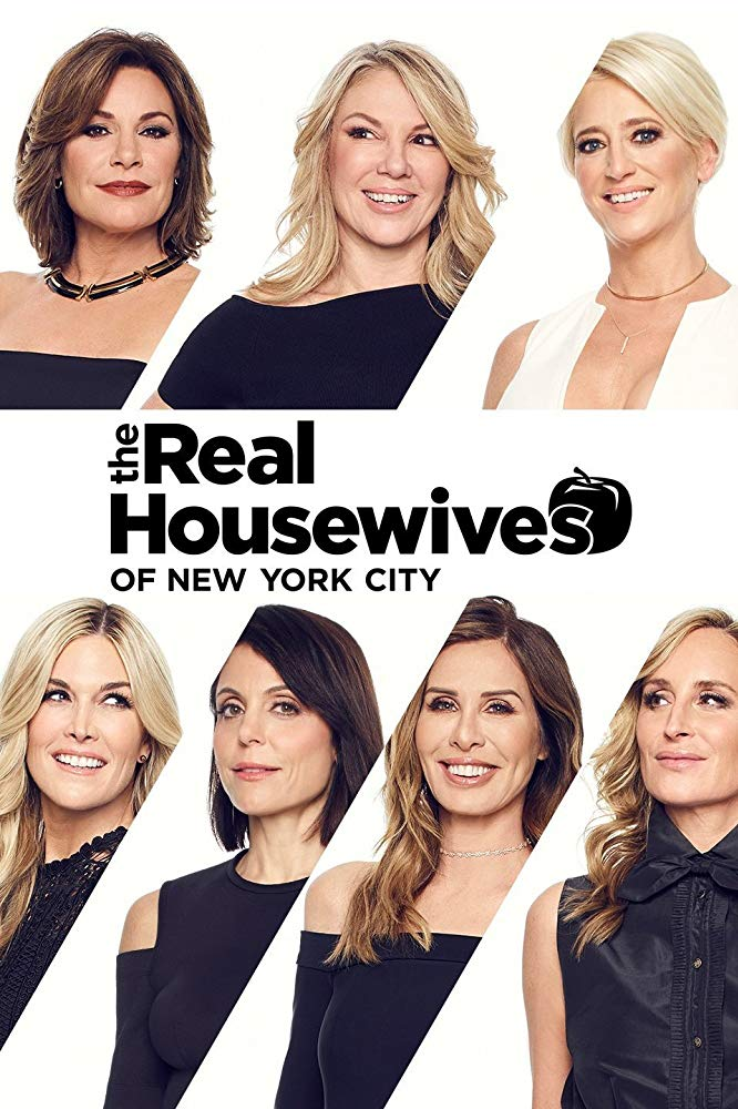The Real Housewives of New York City S10E19 WEB x264-TBS