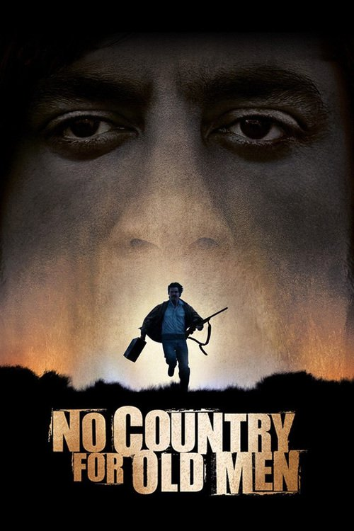 No Country For Old Men 2007 1080p Bluray REMUX AVC DTS-HD MA 5 1-EPSiLON