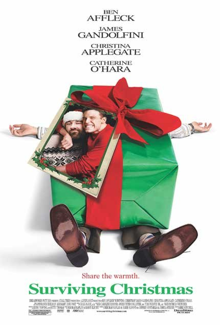 Surviving Christmas 2004 720p BluRay x264-x0r