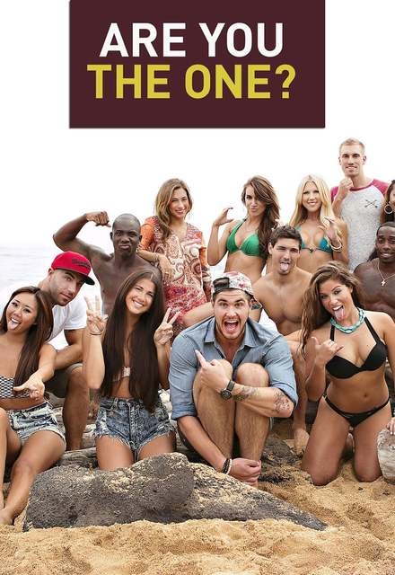 Are You The One S07E02 WEB x264-TBS