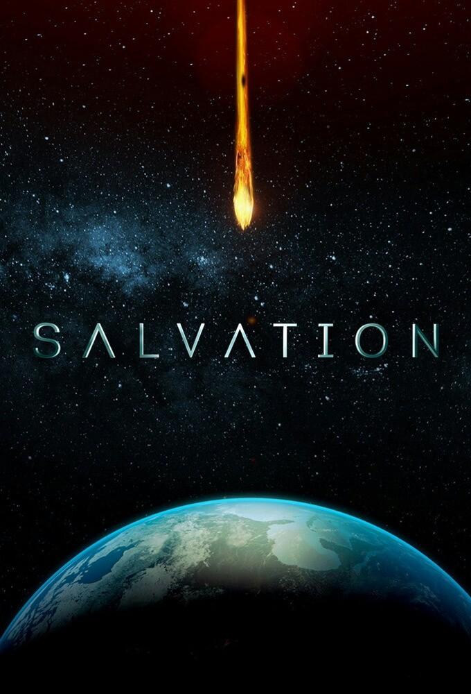Salvation S02E08 HDTV x264-KILLERS