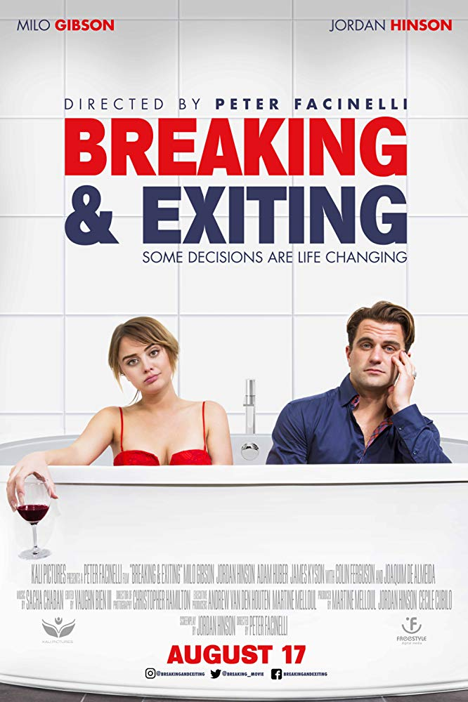 Breaking And Exiting 2018 1080p WEB-DL DD5 1 H264-FGT[EtHD]