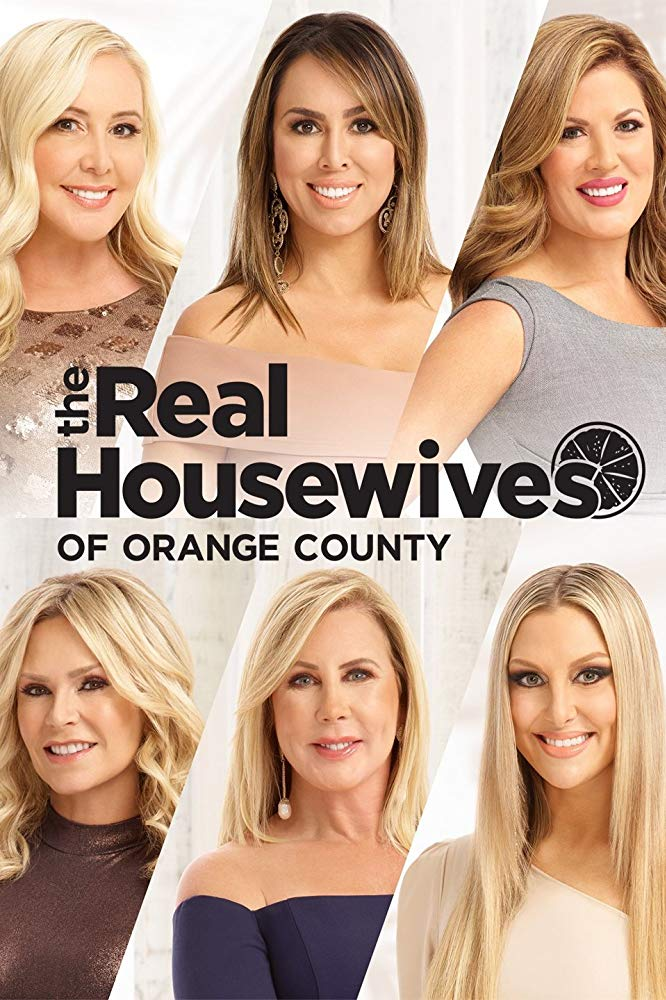 The Real Housewives of Orange County S13E06 WEB x264-TBS