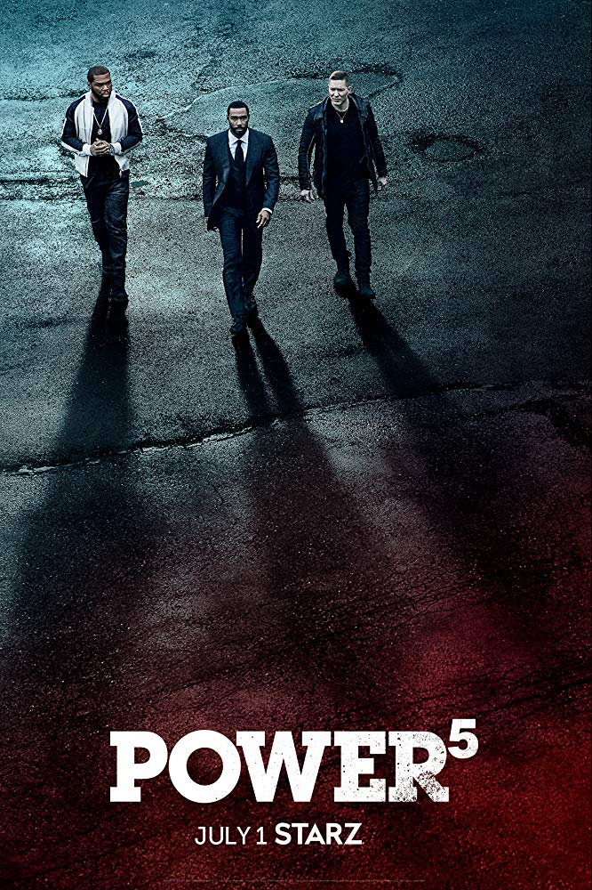 Power 2014 S05E03 WEB H264-DEFLATE