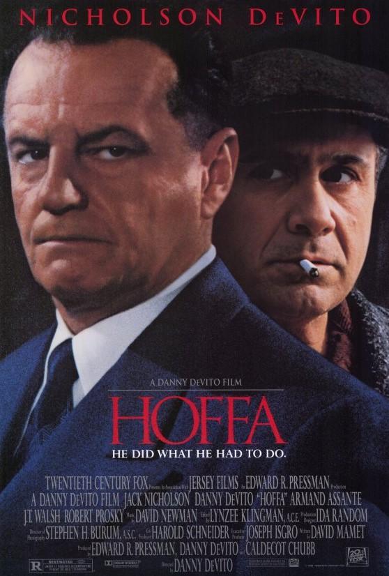 Hoffa 1992 720p BluRay H264 AAC-RARBG