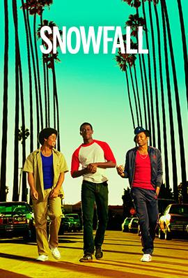 Snowfall S02E02 720p HDTV x264-AVS