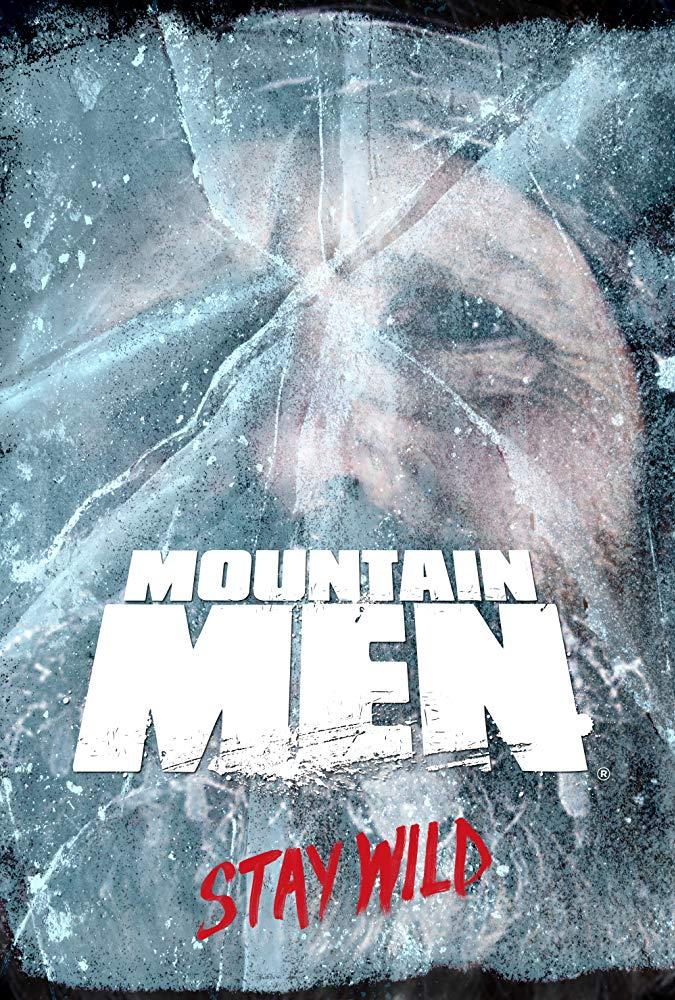 Mountain Men S07E01 720p WEB h264-TBS