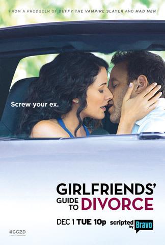 Girlfriends Guide to Divorce S05E05 720p WEB x264-TBS
