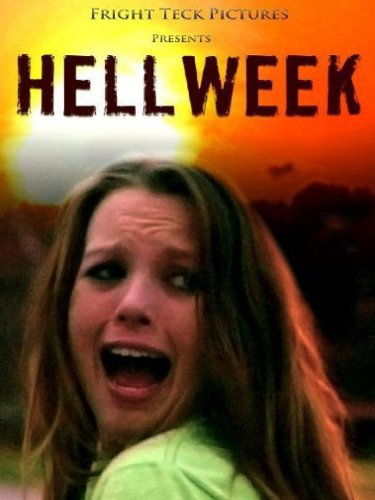 Hellweek 2010 720p WEBRip x264-iNTENSO