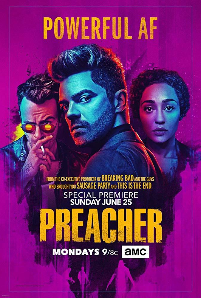 Preacher S03E10 HDTV x264-KILLERS