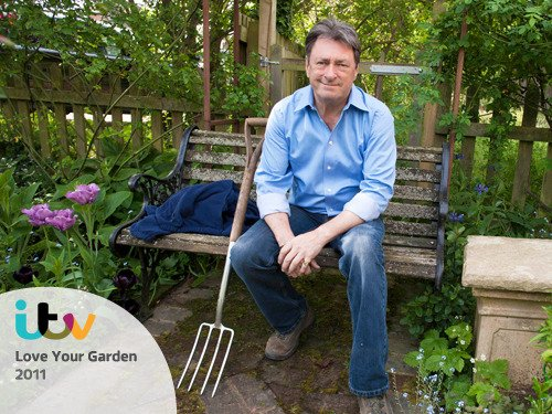 Love Your Garden S08E06 Nottingham 504p WEB-DL AAC2 0 H 264-SOIL