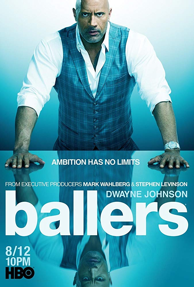 Ballers S04E04 720p WEBRip x264-eSc mkv