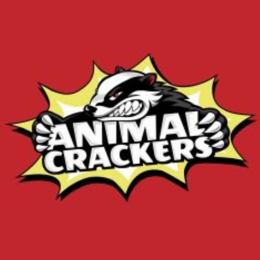 Animal Crackers 2018 HC HDRip XviD AC3 MFH