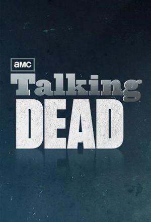 Talking Dead S07E27 WEB h264-TBS