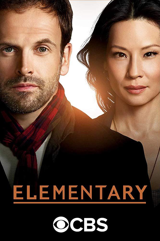 Elementary S06E19 HDTV x264-KILLERS